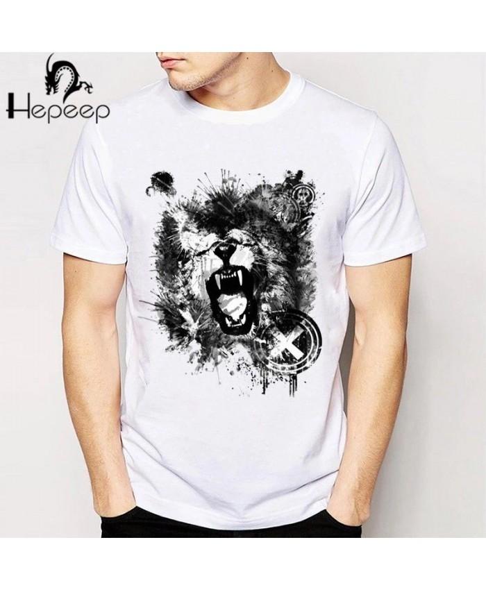 Wolf Graphic Tshirt, Festival Top, Boyfriend Top